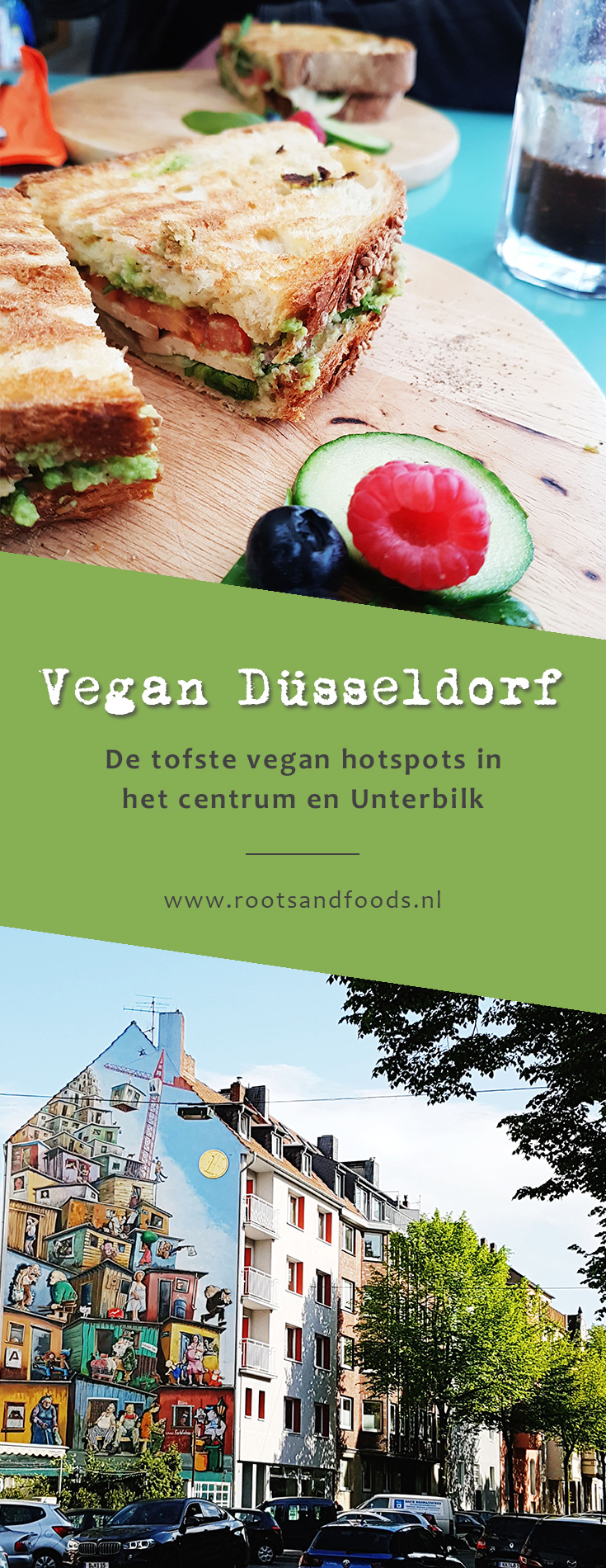 vegan dusseldorf pin roots and foods. Black Bedroom Furniture Sets. Home Design Ideas