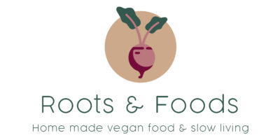 Roots and Foods